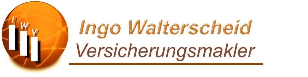 iw-versicherungsmakler.de-Logo